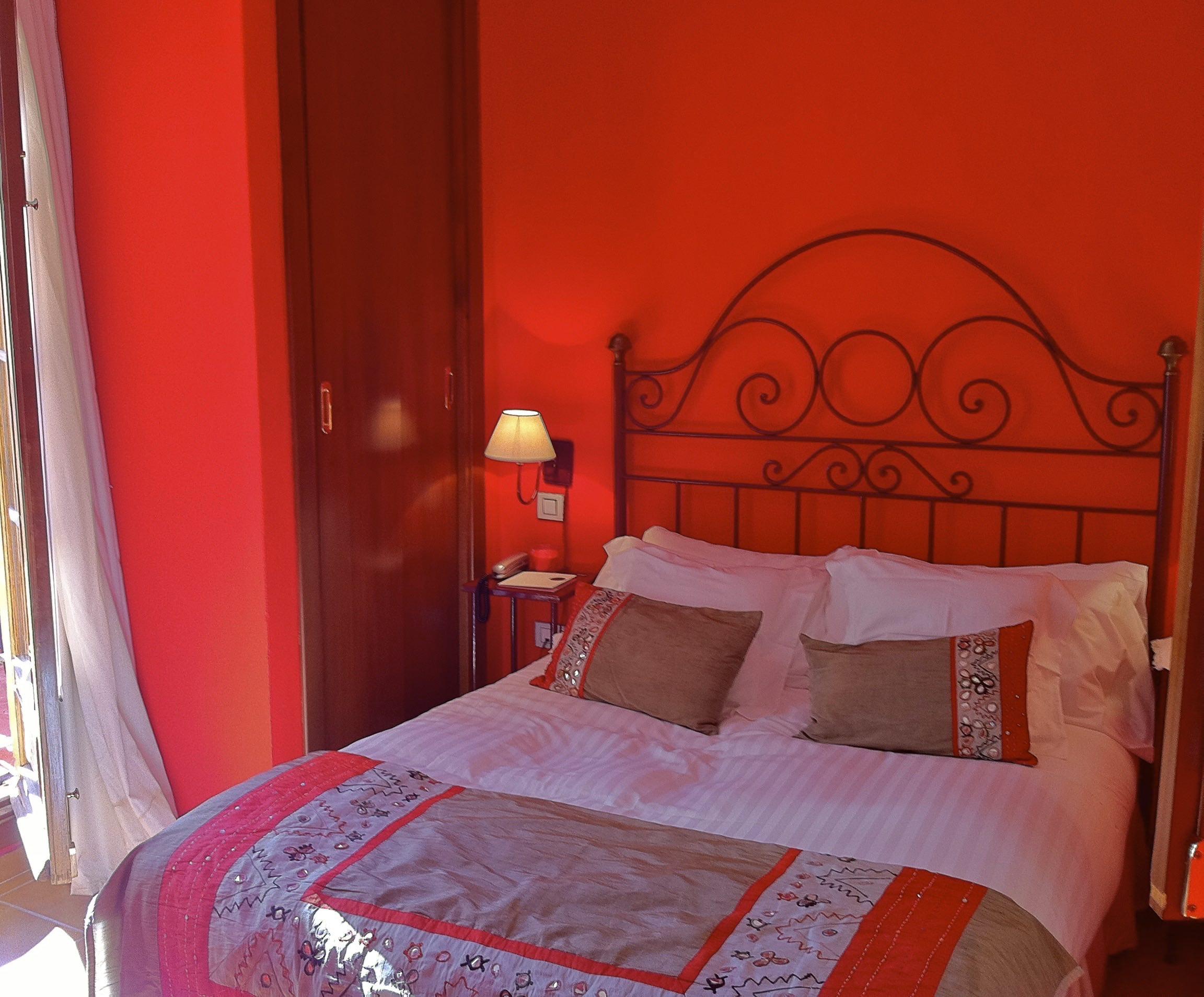 La casa del maestro hip shelters for nomads places you want to stay - La casa del maestro ...